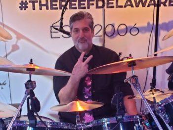 Tony Petruccelli