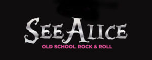 see alice header3
