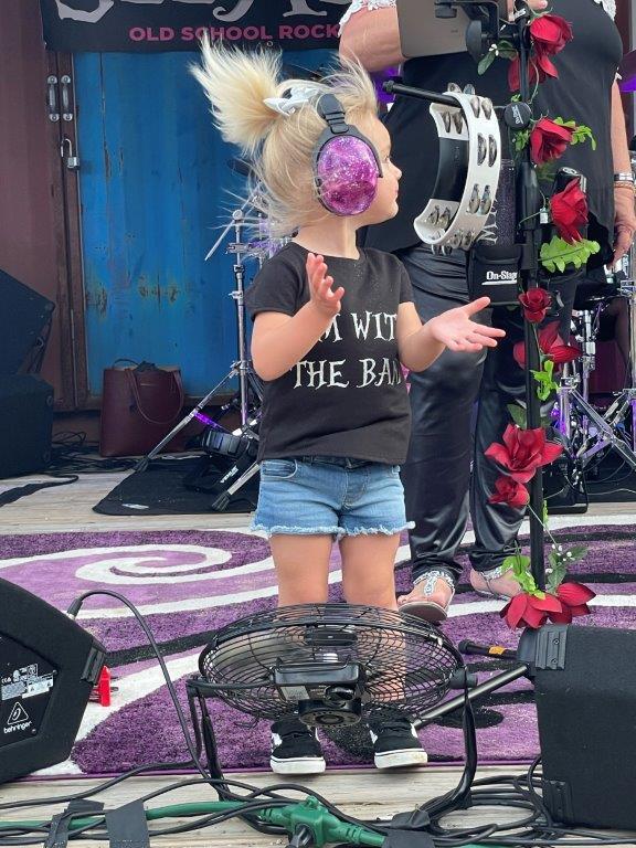 See Alice Band Shots June 2021 14