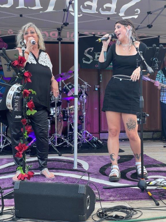 See Alice Band Shots June 2021 (19)
